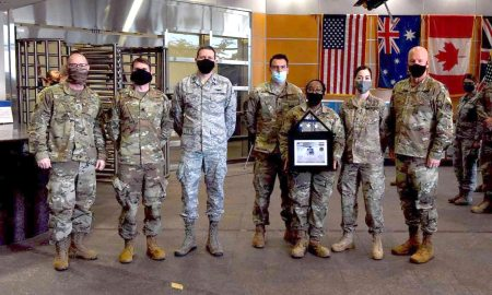 crisis action team, CAT, Colorado, 50th space wing, MCS communications, IT