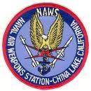 naws-logo